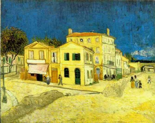 Van_Gogh_Yellow_House